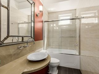 Photo 11: 7588 Osler Street in Vancouver: South Granville Home for sale ()  : MLS®# V1129048