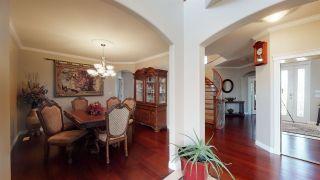 Photo 4: 11120 179 Avenue in Edmonton: Zone 27 House for sale : MLS®# E4239385