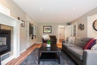 Photo 18: 2419 ORANDA Avenue in Coquitlam: Central Coquitlam House for sale : MLS®# R2579098