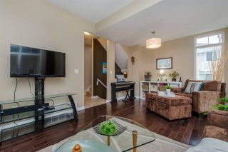 Photo 4: 42 15030 58 AVENUE in Surrey: Sullivan Station Townhouse for sale : MLS®# R2131060