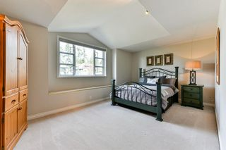 Photo 14: 15522 78a ave in Surrey: Fleetwood Tynehead House for sale : MLS®# R2344843