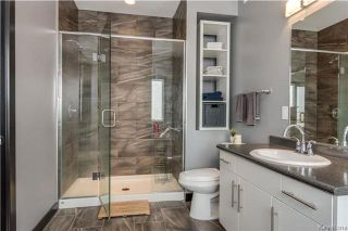 Photo 13: 45 GRIFFIN Way West: West St Paul Residential for sale (R15)  : MLS®# 1801613