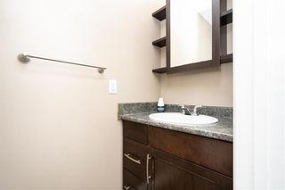 Photo 24: 78 Lafortune Bay in Winnipeg: Meadowood Residential for sale (2E)  : MLS®# 202014921