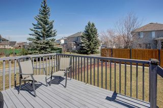 Photo 27: 355 Somerset Drive SW in Calgary: Somerset Detached for sale : MLS®# A1096882