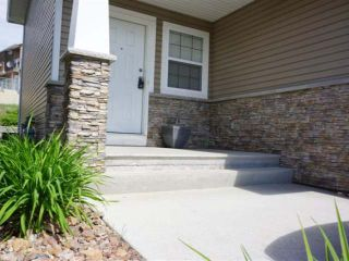 Photo 42: 1945 GRASSLANDS BLVD in Kamloops: Batchelor Heights Residential Attached for sale : MLS®# 109939