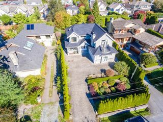 Photo 40: 2353 JEFFERSON Avenue in West Vancouver: Dundarave House for sale : MLS®# R2625044