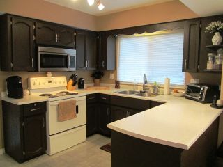 Photo 9: 6318 180A Street in Cloverdale: Home for sale : MLS®# f1400501