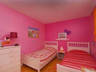 Photo 10: 3750 Otter Point Rd in SOOKE: Sk Kemp Lake House for sale (Sooke)  : MLS®# 628351