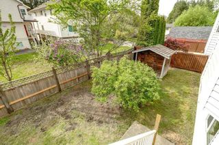 Photo 17: 1784 PEKRUL PLACE in Port Coquitlam: Home for sale