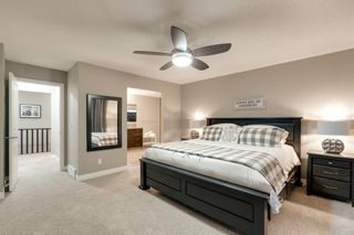 Photo 23: 44 Cimarron Springs Circle: Okotoks Detached for sale : MLS®# A1063899