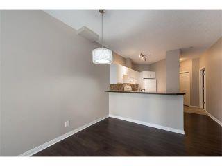 Photo 8: 302 923 15 Avenue SW in Calgary: Beltline Condo for sale : MLS®# C4093208