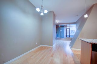 """Photo 23: 303 39 SIXTH Street in New Westminster: Downtown NW Condo for sale in """"Quantum By Bosa"""" : MLS®# V1135585"""