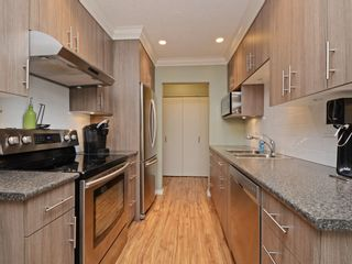 """Photo 8: 501 7151 EDMONDS Street in Burnaby: Highgate Condo for sale in """"BAKERVIEW"""" (Burnaby South)  : MLS®# R2291687"""