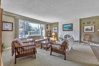 Photo 5: 19135 74 Avenue in Surrey: Clayton House for sale (Cloverdale)  : MLS®# R2557498