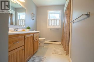Photo 11: 53 Millennium Drive in Stratford: House for sale : MLS®# 202121074