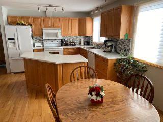 Photo 7: 5523 55A Street: Wetaskiwin House for sale : MLS®# E4256908