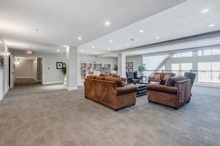 Photo 26: 306 77 George Fox Trail: Cochrane Apartment for sale : MLS®# A1139159