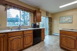 Photo 14: 2405 Steelhead Rd in : CR Campbell River North House for sale (Campbell River)  : MLS®# 864383