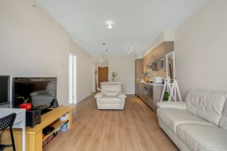 Photo 7: 311 6588 NELSON Avenue in Burnaby: Metrotown Condo for sale (Burnaby South)  : MLS®# R2538645