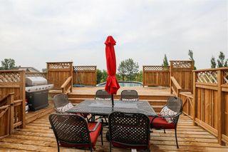 Photo 31: 10 Siskin Bay in Landmark: R05 Residential for sale : MLS®# 202118023