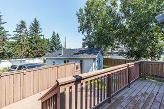 Photo 14: 14 Arlington Place SE in Calgary: Acadia Semi Detached for sale : MLS®# A1129308