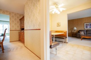 Photo 17: 4111 107A Street in Edmonton: Zone 16 House for sale : MLS®# E4249921