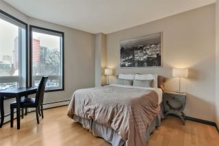 Photo 10: Sold by Edmonton Condo Realtor Alison Murray