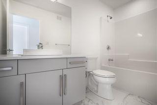 Photo 33: 173 Springwater Road in Winnipeg: Bridgwater Lakes Residential for sale (1R)  : MLS®# 202012035