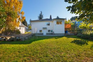 Photo 61: 1314 Balmoral Rd in : Vi Fernwood House for sale (Victoria)  : MLS®# 857803