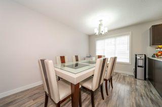 Photo 6: 14 17832 78 Street in Edmonton: Zone 28 Townhouse for sale : MLS®# E4254941