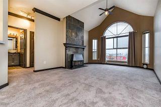 "Photo 1: 406 12464 191B Street in Pitt Meadows: Mid Meadows Condo for sale in ""LASEUR MANOR"" : MLS®# R2319773"