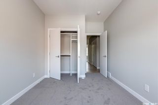 Photo 18: 802B 6th Avenue North in Saskatoon: City Park Residential for sale : MLS®# SK841864