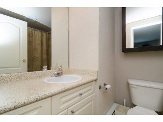 """Photo 13: 210 9946 151ST Street in Surrey: Guildford Condo for sale in """"Westchester"""" (North Surrey)  : MLS®# F1414151"""