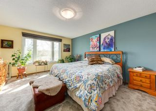 Photo 14: 143 Douglasbank Drive SE in Calgary: Douglasdale/Glen Detached for sale : MLS®# A1137861