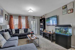 Photo 10: 204 3440 Avonhurst Drive in Regina: Coronation Park Residential for sale : MLS®# SK865431