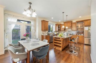 Photo 7: 14854 34 Avenue in Surrey: King George Corridor House for sale (South Surrey White Rock)  : MLS®# R2588706