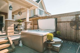 Photo 29: 1507 DUBLIN Street in New Westminster: West End NW House for sale : MLS®# R2571959