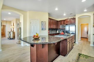 Photo 14: SCRIPPS RANCH House for sale : 4 bedrooms : 11704 Aspendell Dr in San Diego