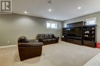 Photo 25: 606 Greene Close in Drumheller: House for sale : MLS®# A1085850
