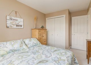 Photo 30: 44 ELGIN MEADOWS Manor SE in Calgary: McKenzie Towne Detached for sale : MLS®# A1103967