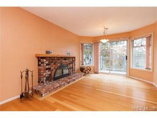 Photo 4: 251 Heddle Ave in VICTORIA: VR View Royal House for sale (View Royal)  : MLS®# 717412