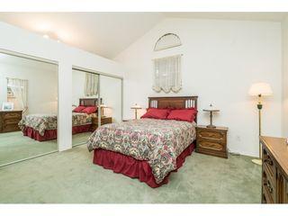 "Photo 19: 38 2865 GLEN Drive in Coquitlam: Eagle Ridge CQ House for sale in ""BOSTON MEADOWS"" : MLS®# R2556554"