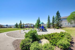 Photo 43: 83 Tuscany Springs Way NW in Calgary: Tuscany Detached for sale : MLS®# A1125563