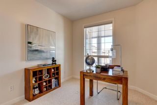 Photo 16: 307 3412 Parkdale Boulevard NW in Calgary: Parkdale Apartment for sale : MLS®# A1096113