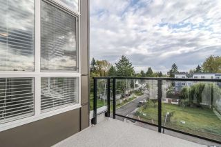 "Photo 13: 501 22315 122 Avenue in Maple Ridge: East Central Condo for sale in ""The Emerson"" : MLS®# R2409672"