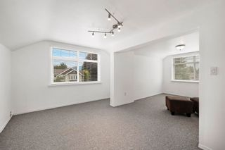 Photo 28: 812 ROBINSON Street in Coquitlam: Coquitlam West House for sale : MLS®# R2603467