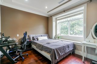 Photo 20: 3578 MONMOUTH Avenue in Vancouver: Collingwood VE House for sale (Vancouver East)  : MLS®# R2611413