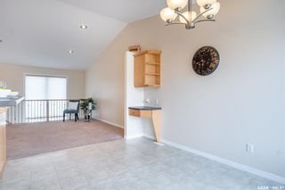 Photo 12: 289 Maccormack Road in Martensville: Residential for sale : MLS®# SK864681