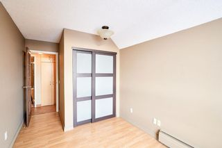 Photo 10: 703 2909 17 Avenue SW in Calgary: Killarney/Glengarry Apartment for sale : MLS®# A1089476
