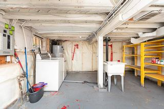 Photo 35:  in Edmonton: Zone 02 House for sale : MLS®# E4255395